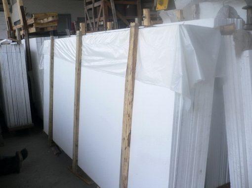 Đá xẻ ốp lát được sản xuất bởi công ty Thọ Hợp