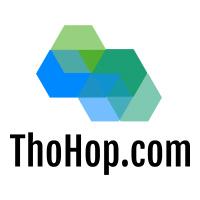 Tho Hop Calcium Carbonate Powder Factory